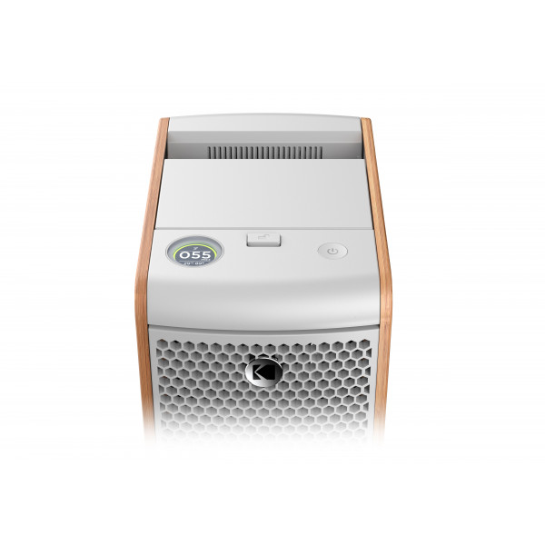 KODAK AP550 Purificador de aire