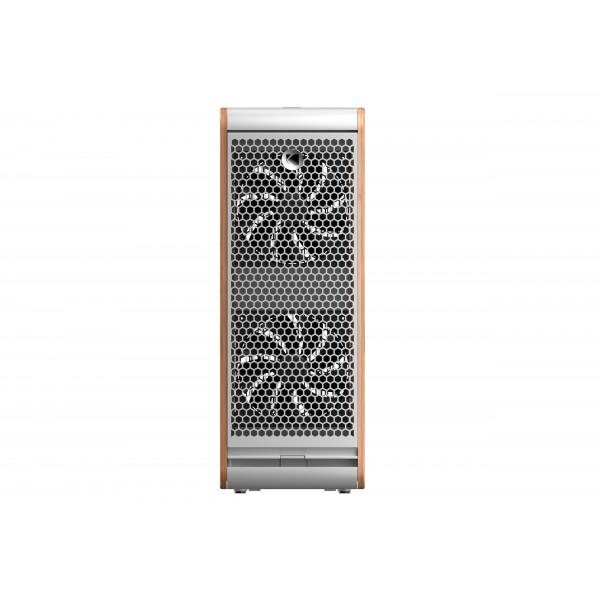 KODAK INFINIO AP550 Purificateur d'air