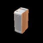 KODAK INFINIO AP550 Air Purifier