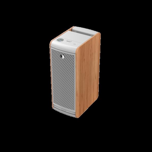 KODAK AP550 Air Purifier