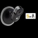 KODAK CHERISH F680 Home-Überwachungskamera