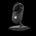 KODAK CHERISH F670 Caméra de Surveillance Maison