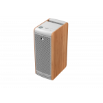 KODAK INFINIO AP550 Purificador de aire